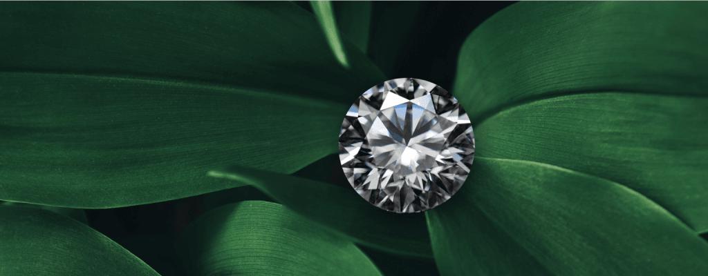 A Battle Over Diamonds: Are Synthetic Diamonds Valuable?