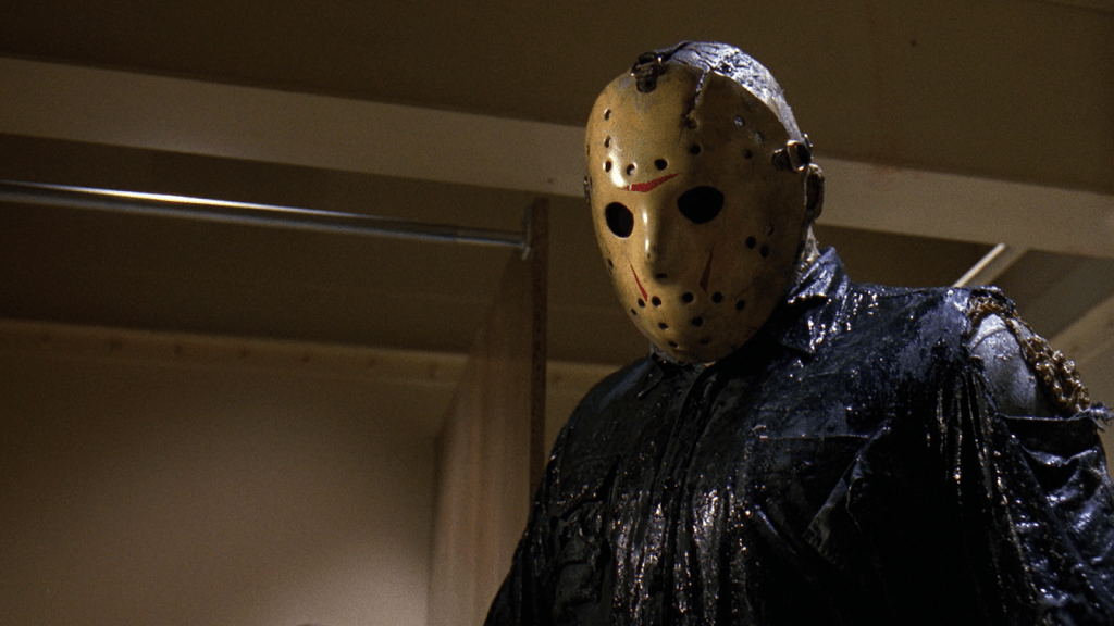 10 Iconic Horror Movie Villains