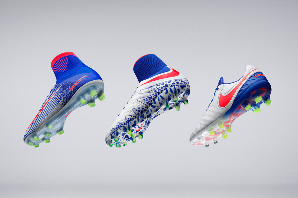 outlet on sale 2018 sneakers best cheap Best Women's Soccer Cleats You Need to Have