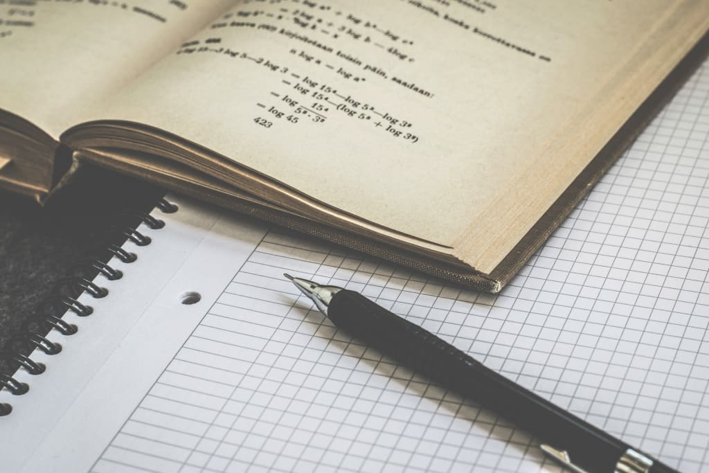 10 Tips for Studying for the GRE