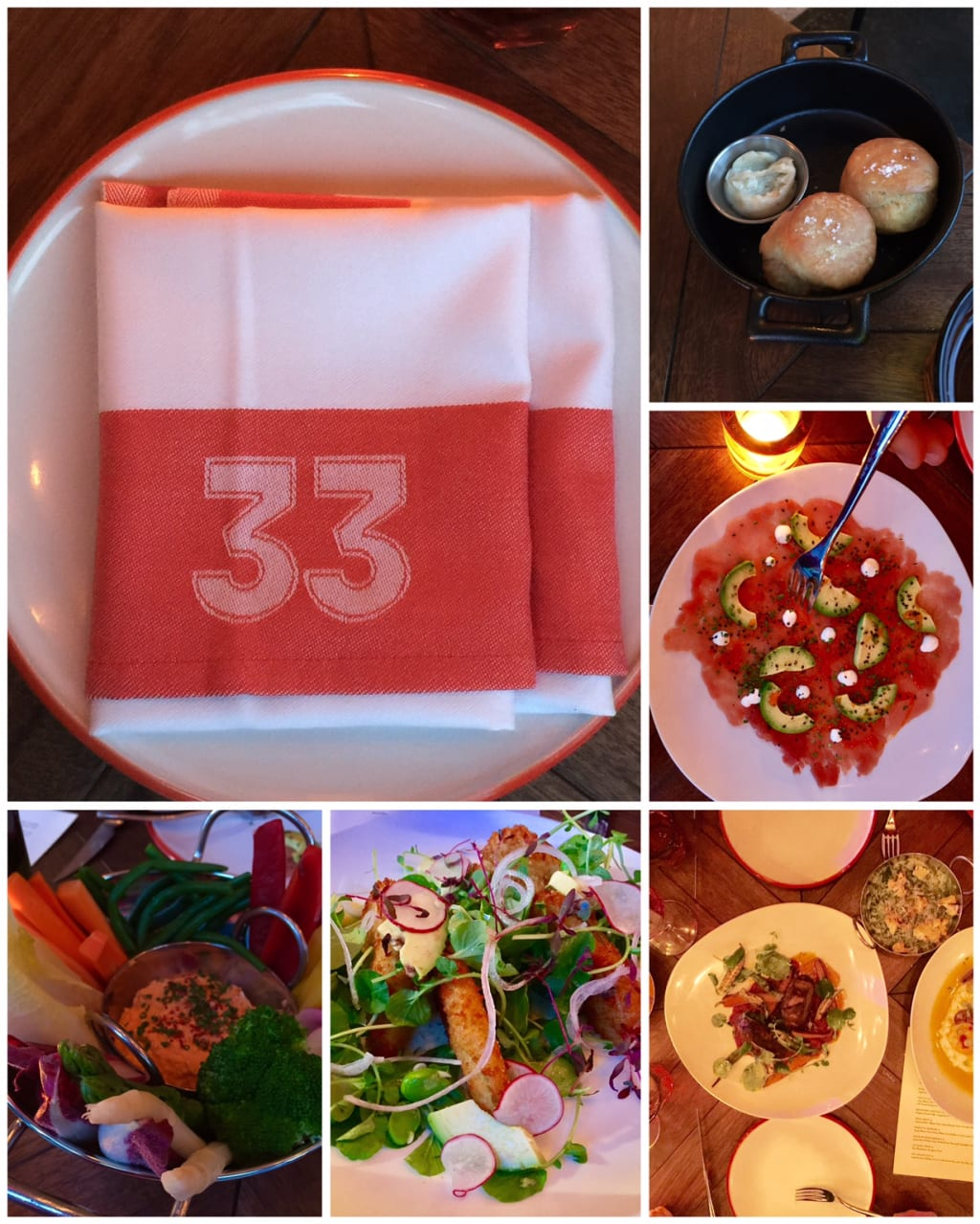 33Greenwich