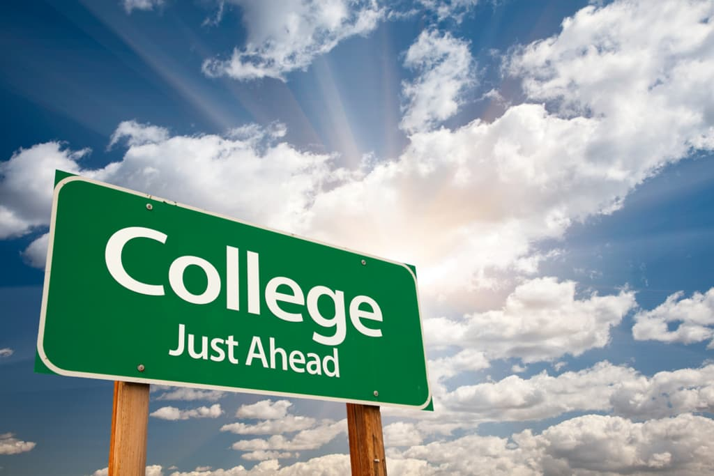 Packing for College: What Should I Bring?