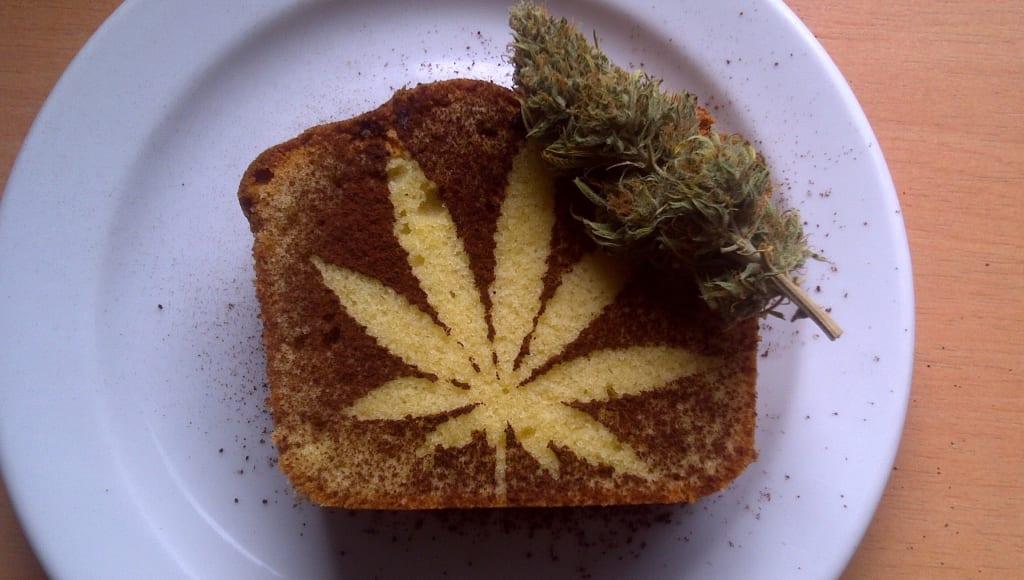 How To Make Marijuana French Toast