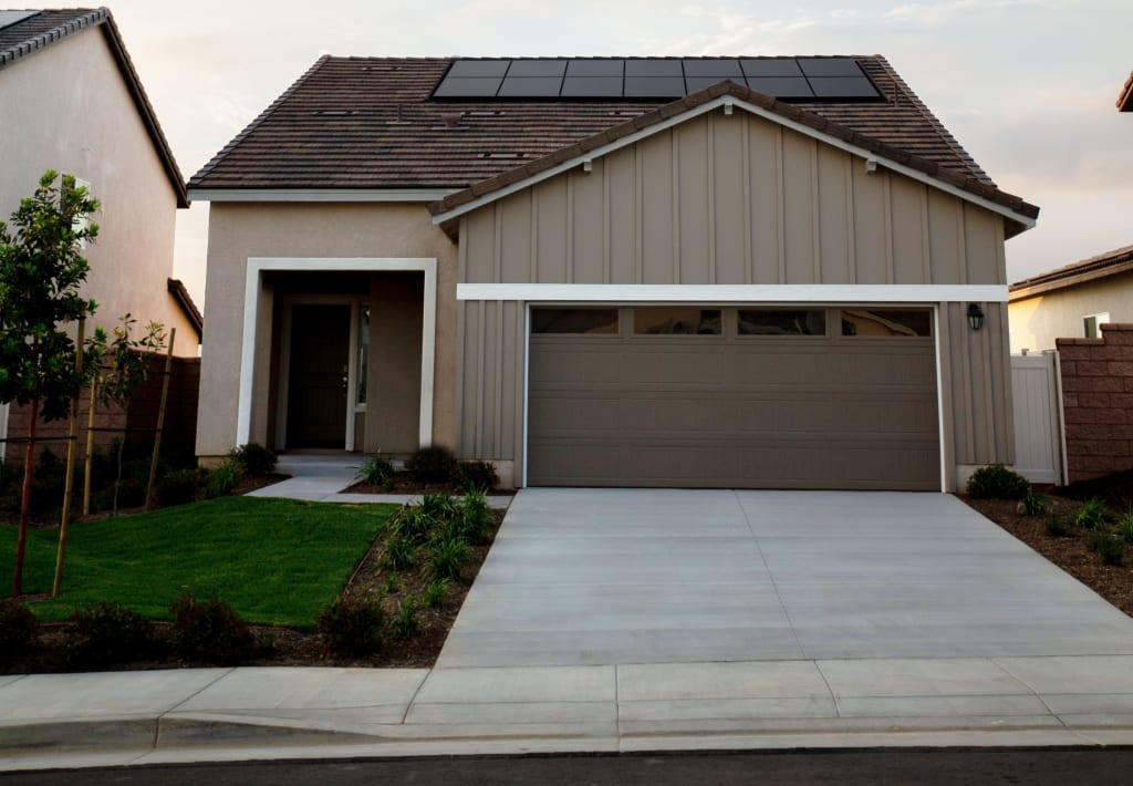What You Need to Know Before Installing a Home Solar System