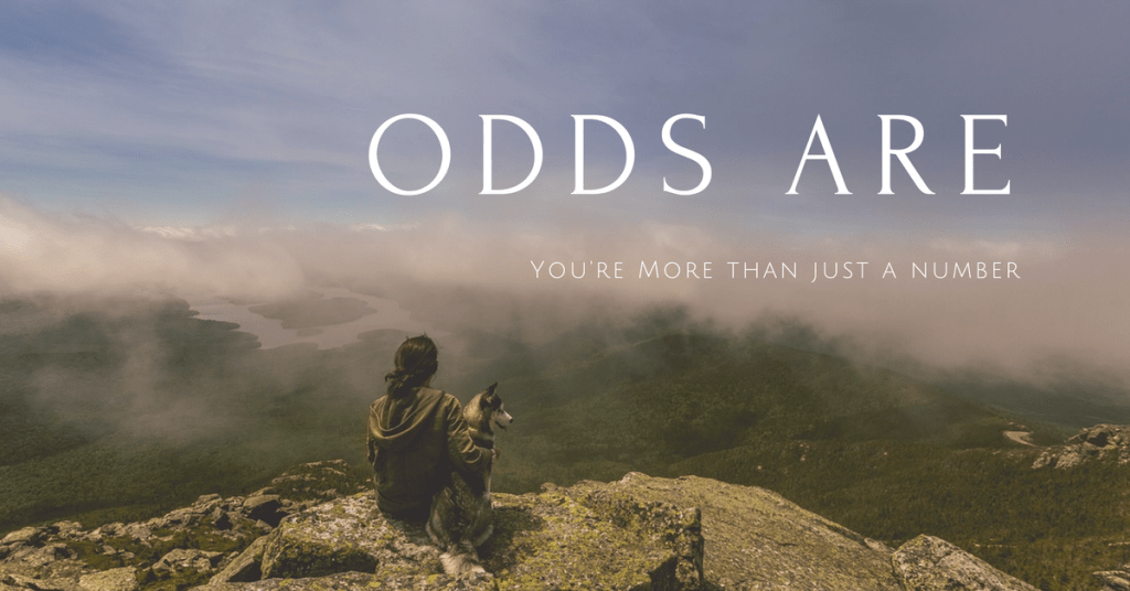Odds Are