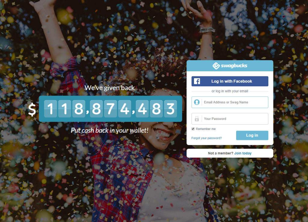 Making Money Online: Is Swagbucks Worth It?