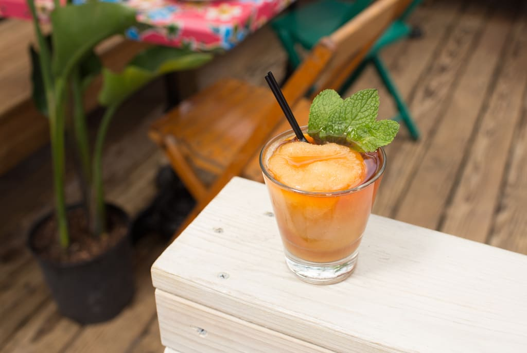 Popular Rum Cocktail Recipes Everyone Should Know