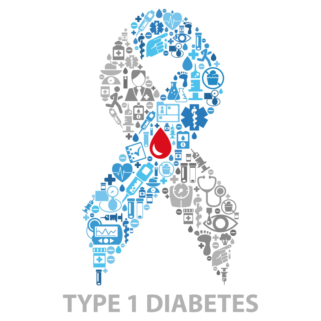 What is Type One Diabetes?
