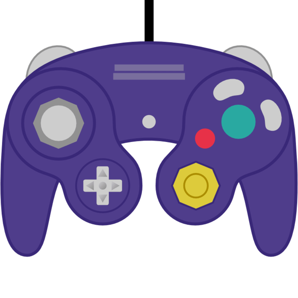 Why the GameCube Is My Favourite Console Ever