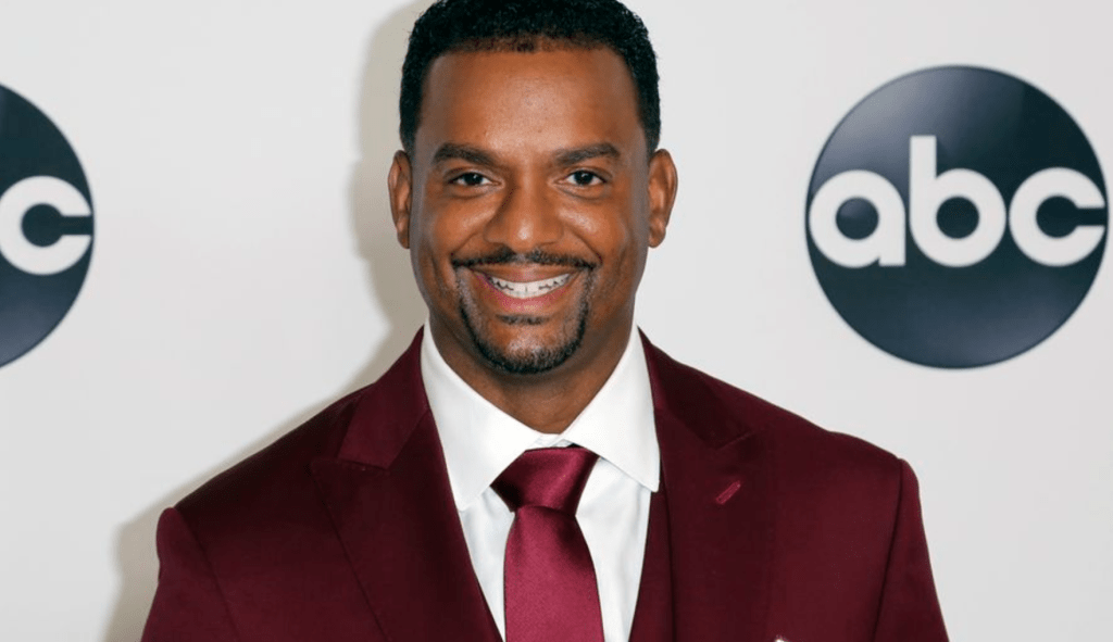 Alfonso Ribeiro Sues 'Fortnite' for Use of 'Carlton Dance' From 'Fresh Prince Of Bel-Air'