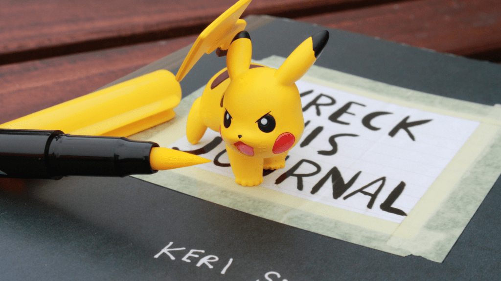 10 Tips to Be the Very Best in 'Pokemon Go'