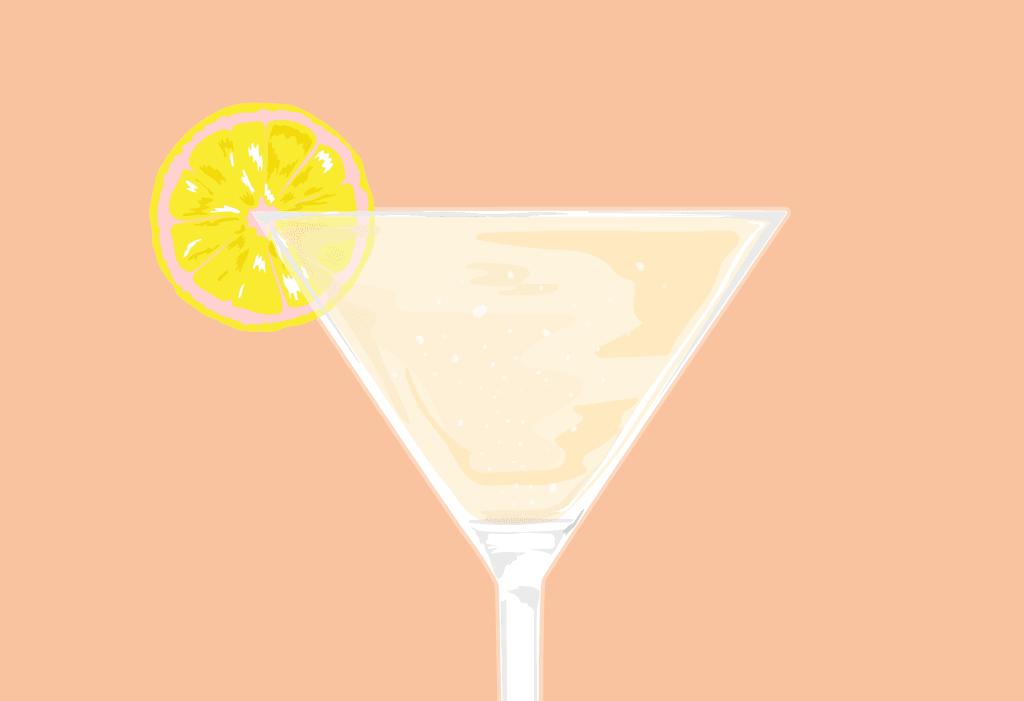 Best Martini Variations