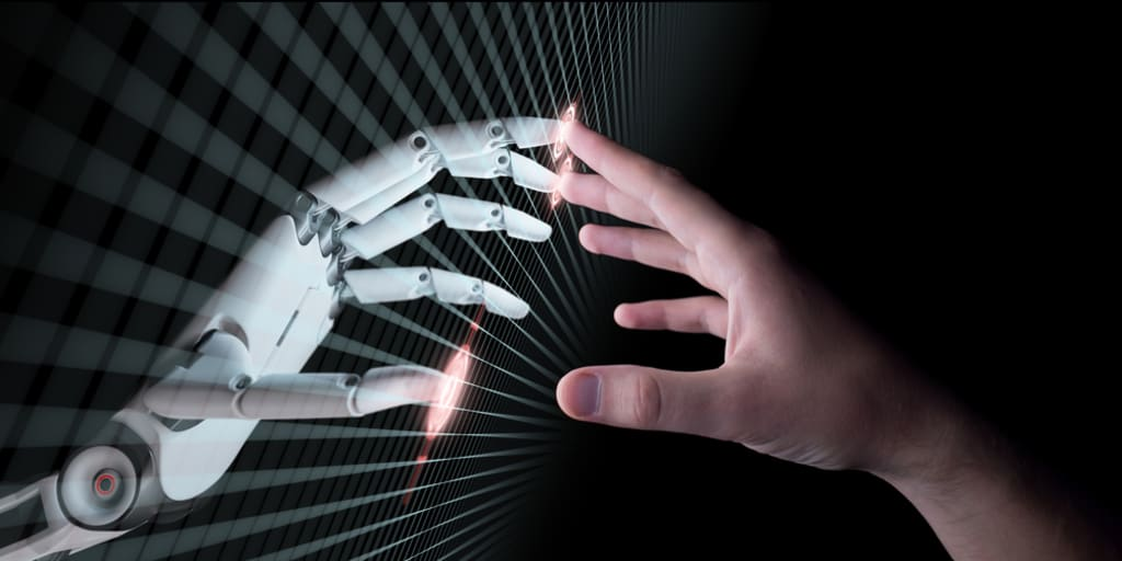 What Happens if AI Doesn't Live Up to the Hype?