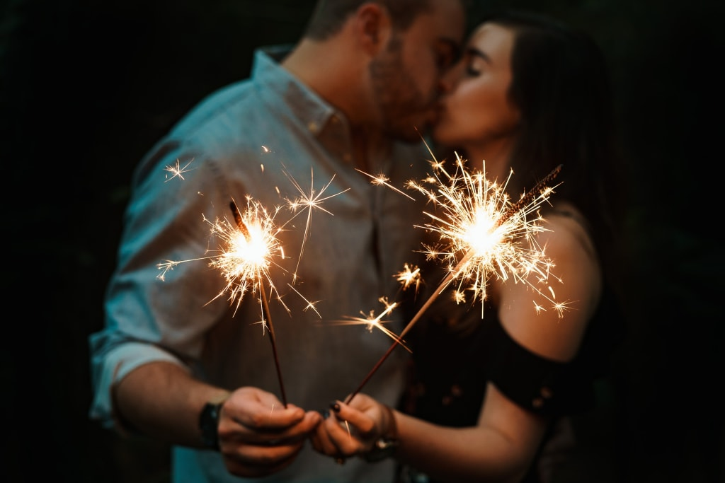 Everything I Learnt Experiencing a Relationship for the First Time Aged Twenty