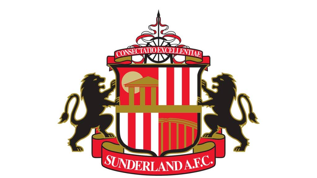 Can Sunderland Come Back?
