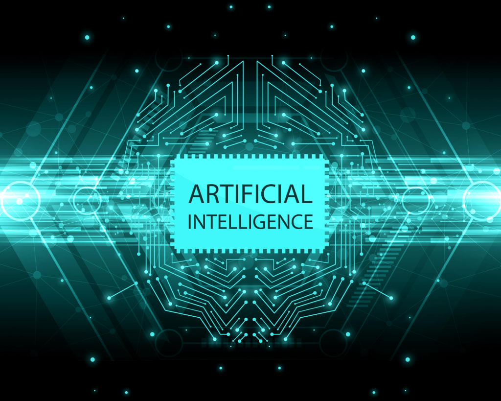 E-Commerce Brands Should Pay Attention to Artificial Intelligence
