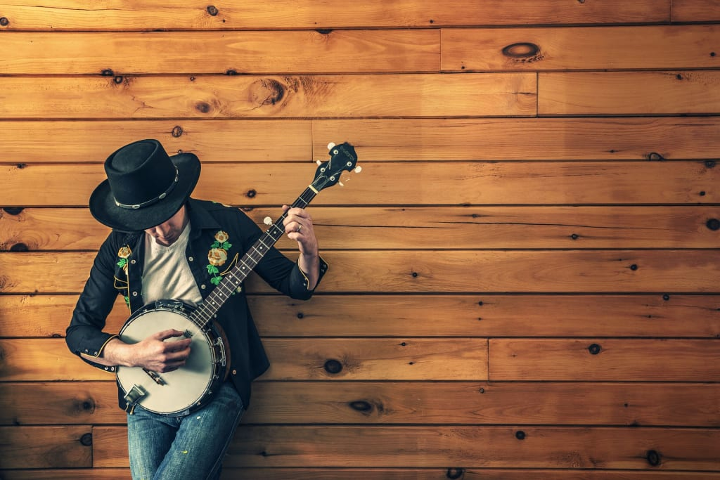 Careers to Pursue with a Music Degree