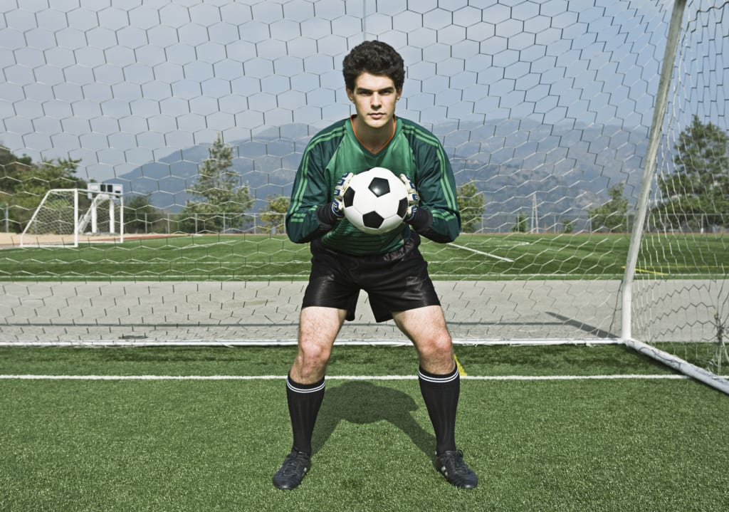 check out new specials on wholesale Best Shin Guards for Soccer Goalies