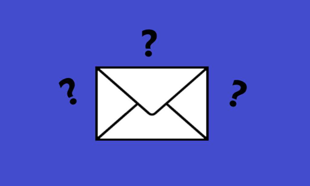 Advice for Awkward Work E-Mail Situations