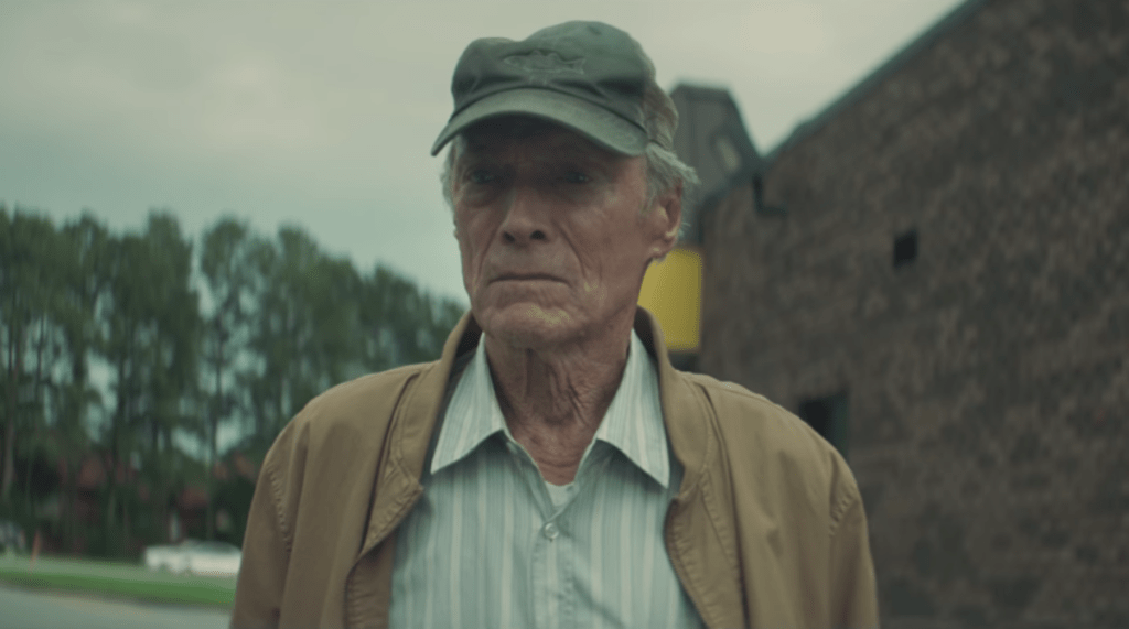 My Review of 'The Mule'