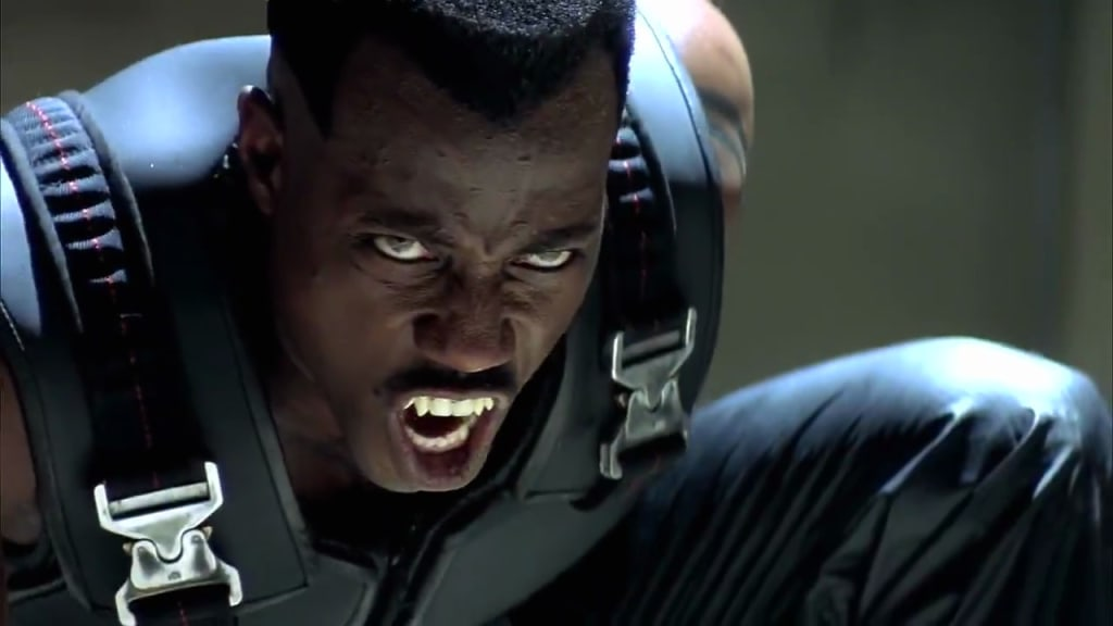 Marvel Studios Boss Kevin Feige Says Modern Superhero Films Owe It All to Blade, Who's Coming to the MCU 'Someday'