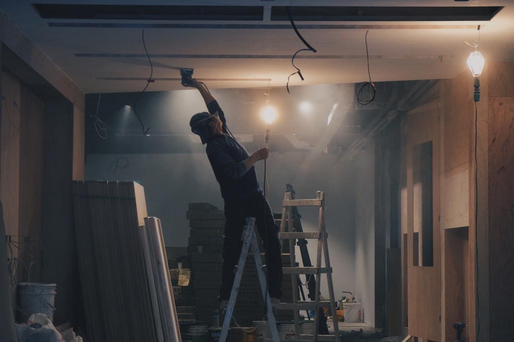 Gig Workers VS Independent Contractors