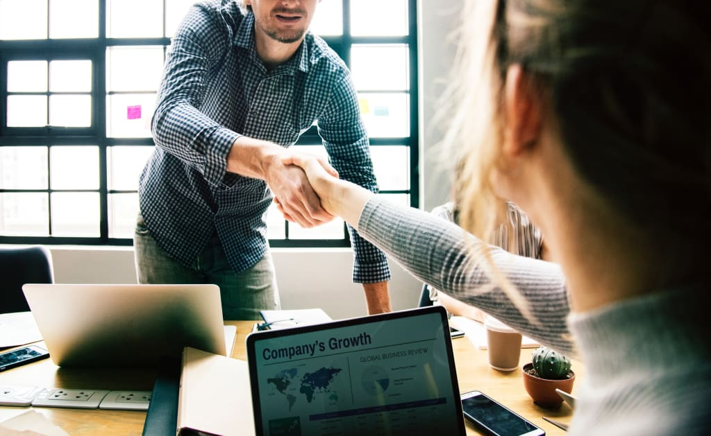 6 Factors Your HR Team Should Consider This Month