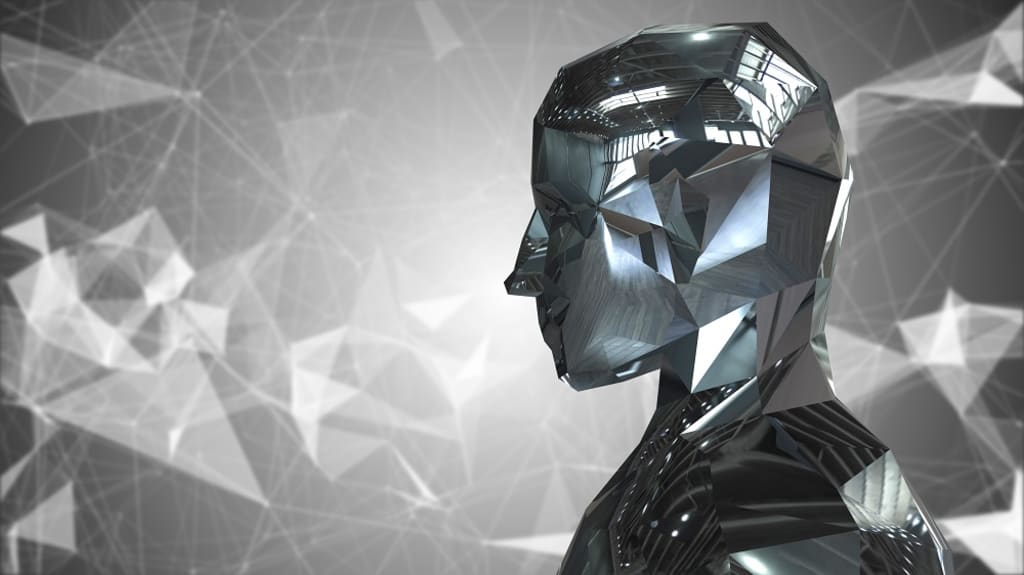 How Artificial Intelligence Leads to Smarter Diamond Grading