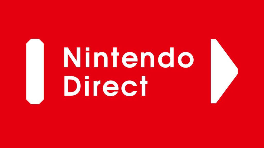 Top 10 Nintendo Direct Announcements (September 2018)