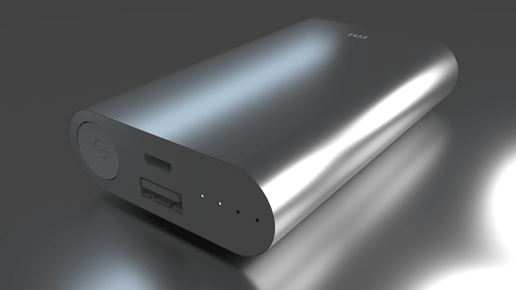 Useful Facts About Power Banks
