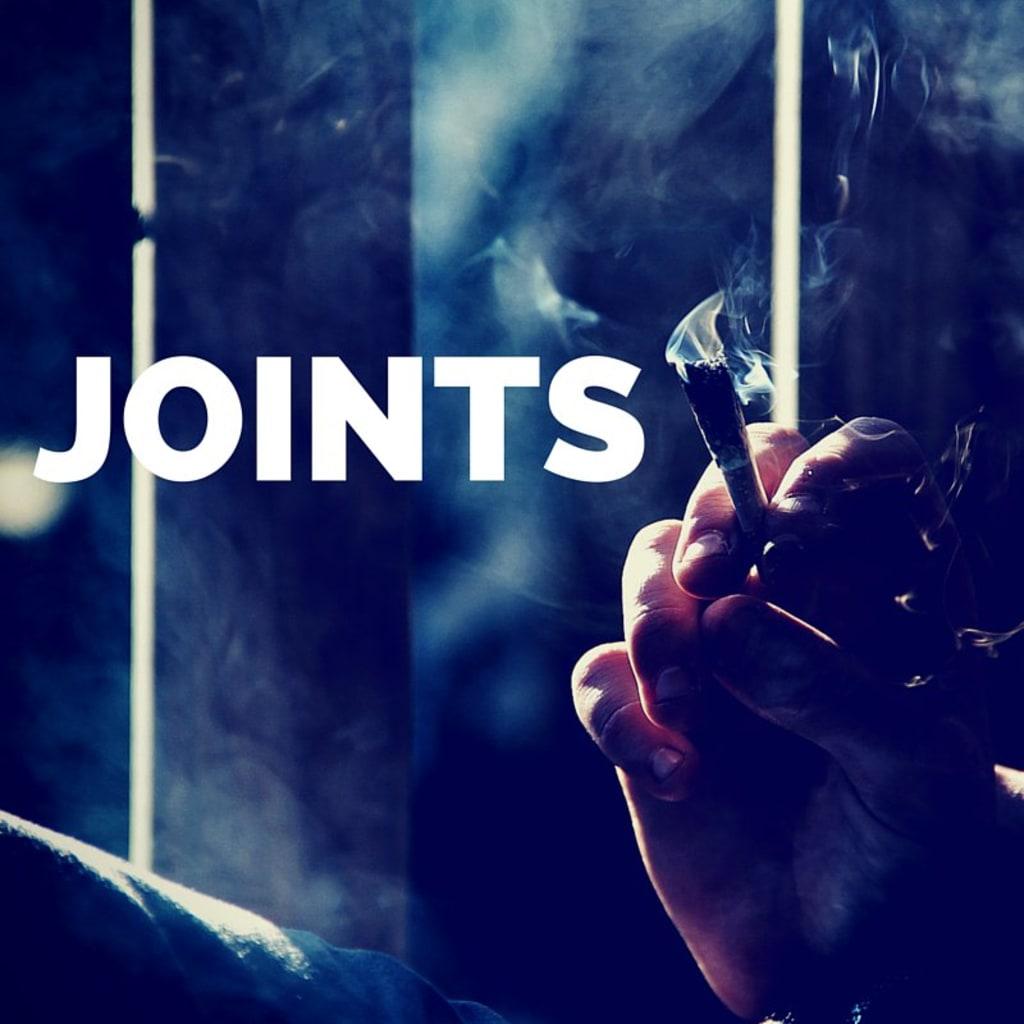 What Do You Smoke?