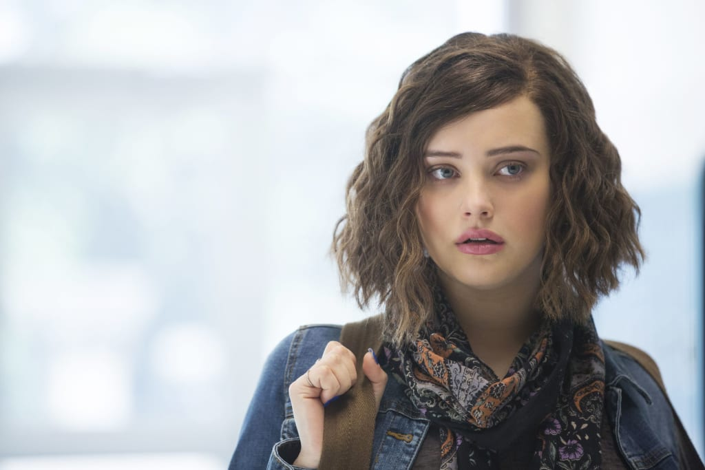 13 Reasons Why You Shouldn't Watch 13 Reasons Why