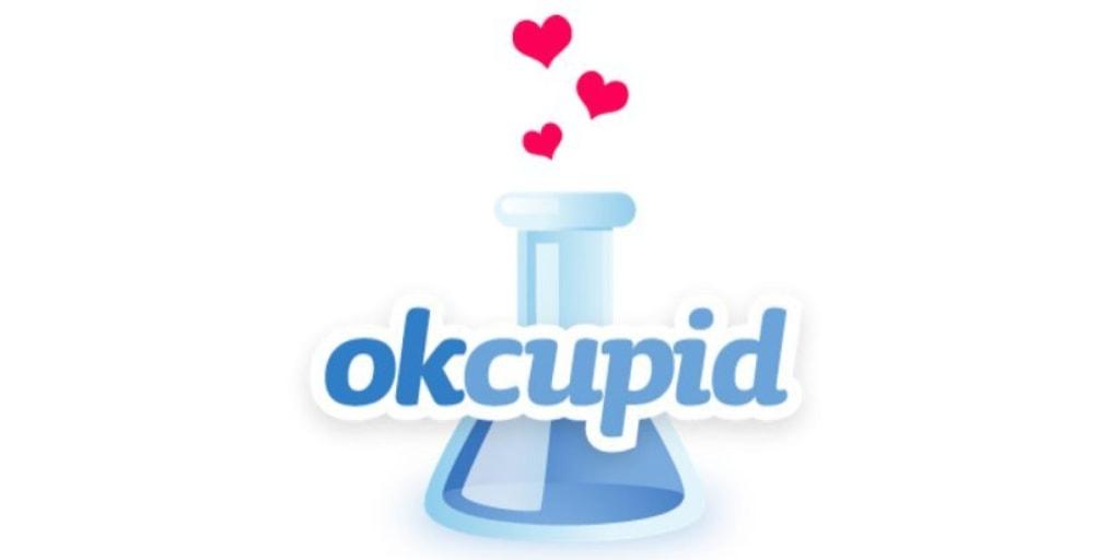 Why I Purposely Trashed My OkCupid Profile