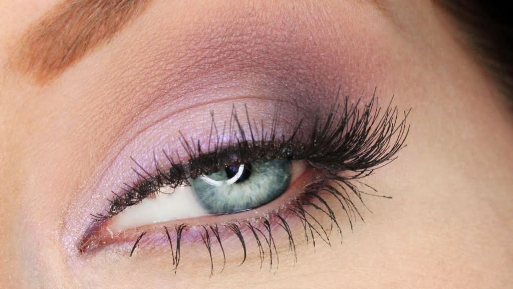 12 Duochrome Eyeshadows You're Going to Love