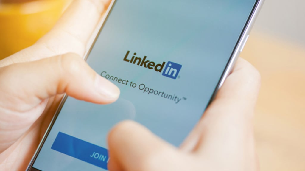 Myths About LinkedIn That Will Hinder Your Success