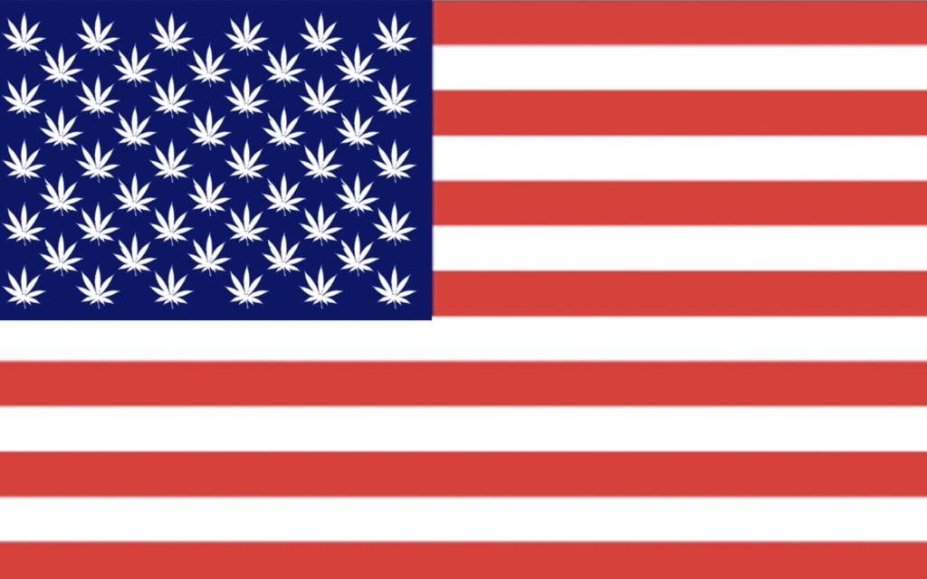 History of Marijuana Prohibition