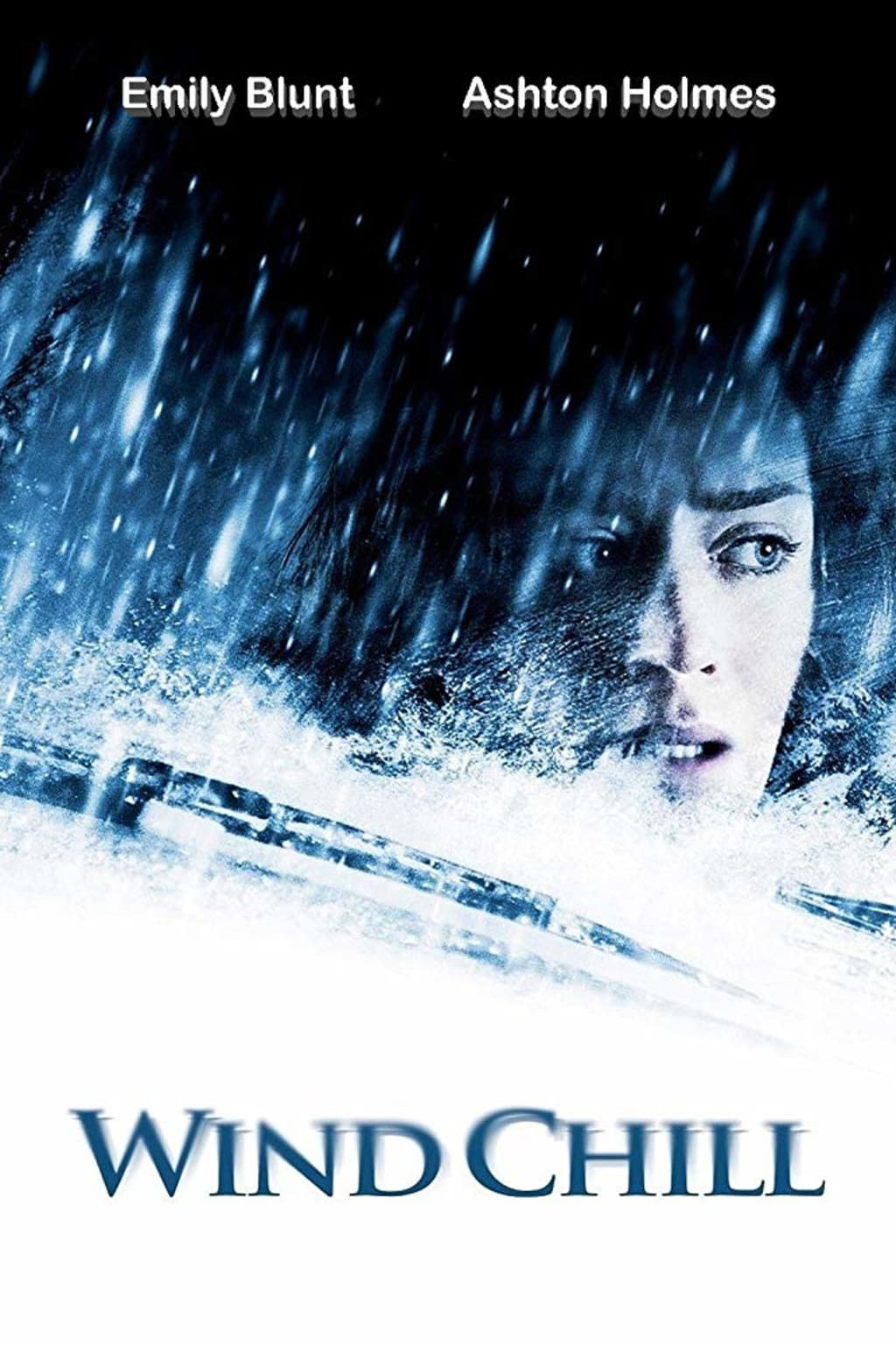 'Wind Chill' - A Movie Review