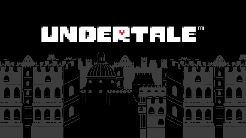 Why I Love: 'Undertale'