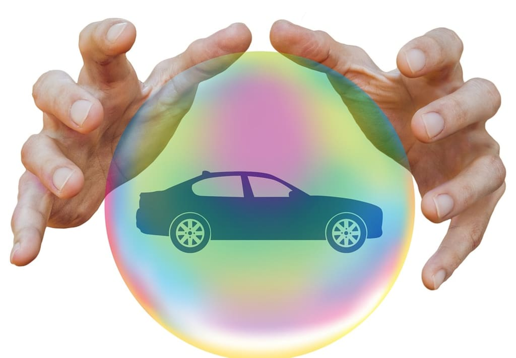 Everything to Know About Auto Insurance Policies and How to Choose the Best One
