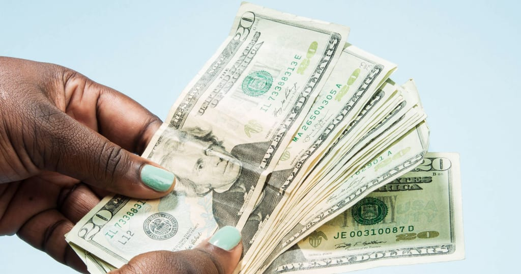 How To Invest $1,000 Easily