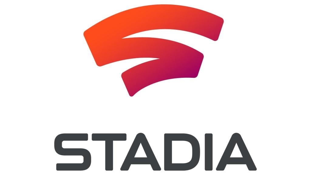 Google Stadia Wows at E3