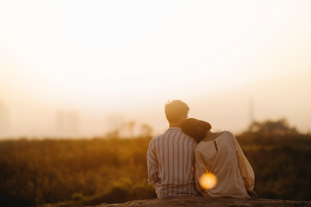 Maintaining Healthy Relationships in Recovery