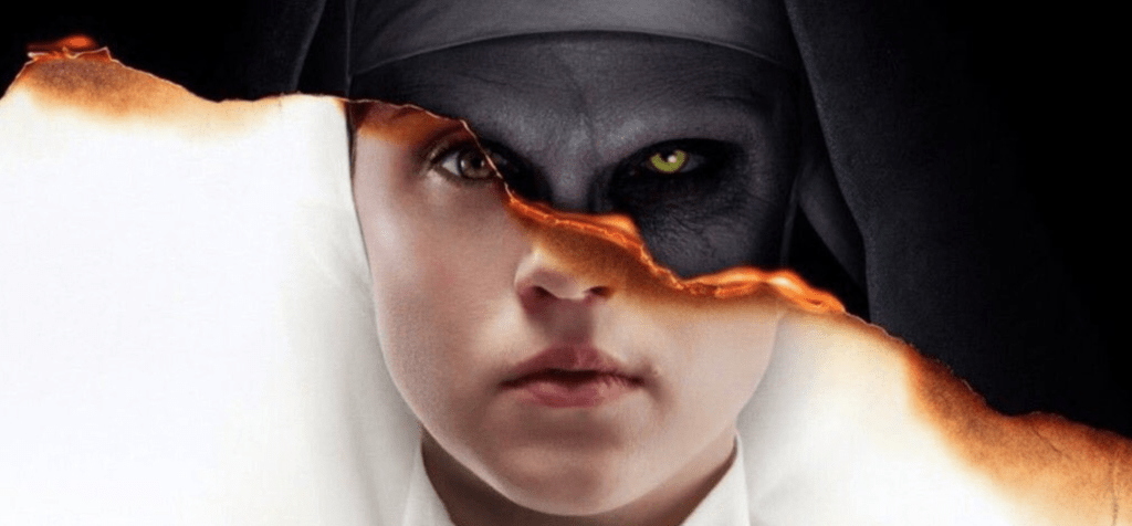 'The Nun' Movie Review: A New 'Conjuring' Spin-off Has Arrived!