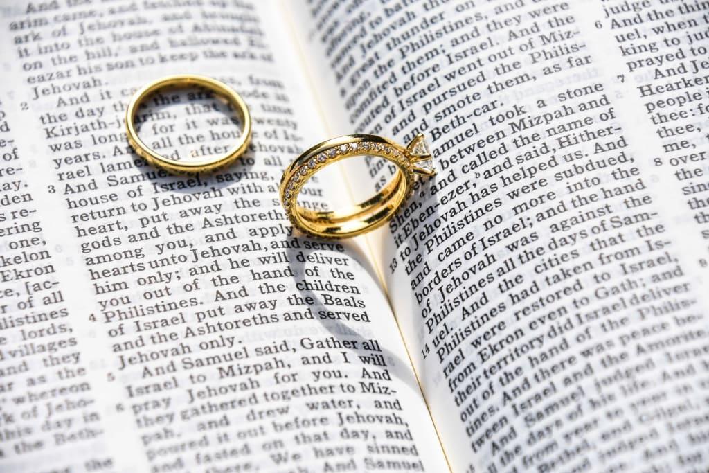 Positive Side of Divorce