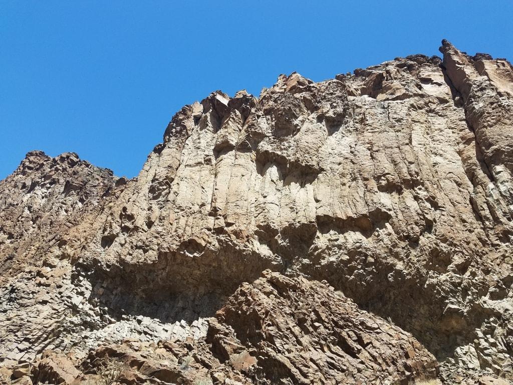 The Mystique of Diablo Canyon