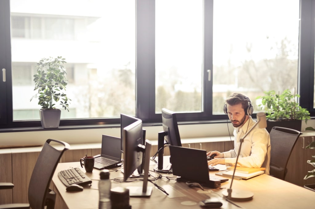 5 Ways to Meet Customer Needs