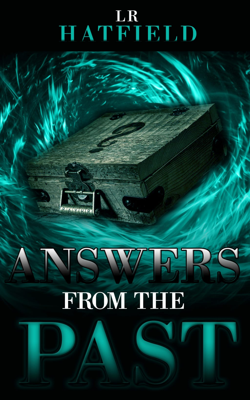 Answers From the Past