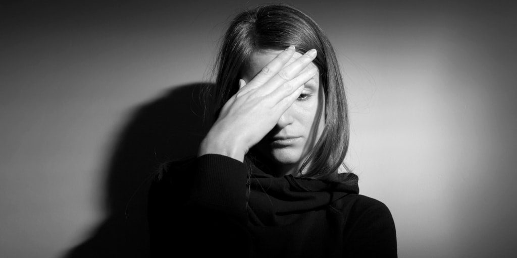 Five of the Most Misunderstood Mental Illnesses
