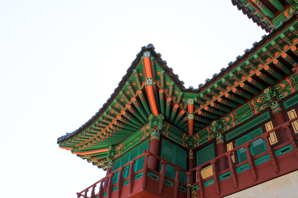 5 Useful Tips for Budget Travelers in Seoul