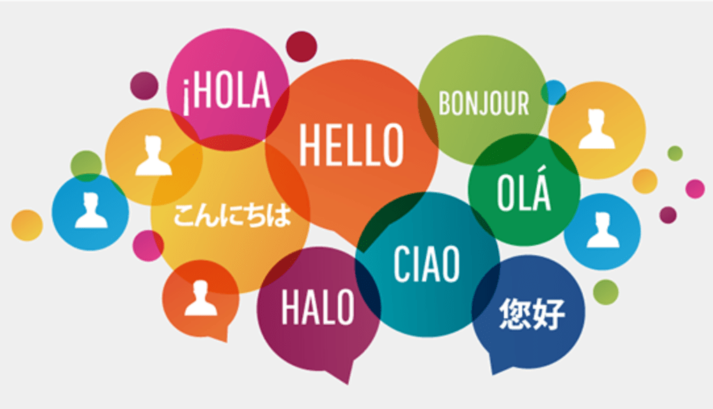 Top 5 Easiest Languages to Learn